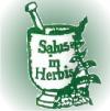 Salus in Herbis Erboristeria